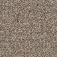 Forbo Tessera 368 Carpet Tiles Textilplattor