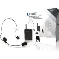 König KN-MICW631