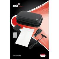 Orb Nintendo Switch - Essentials Pack