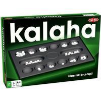 Tactic Kalaha (I Papæske)