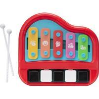 Playgro Jerry's Class Xylofon