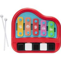 Playgro Jerry's Class Xylophone