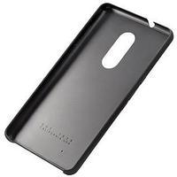 HP Silicone Case (Elite x3)