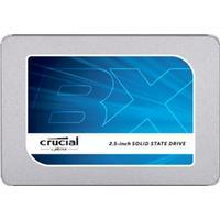 Crucial BX300 CT480BX300SSD1 480GB