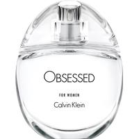 Calvin Klein Obsessed for Women EdP 30ml