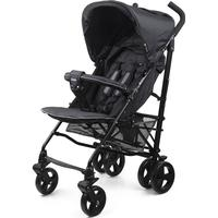 Carena Yxlan (Travel system)