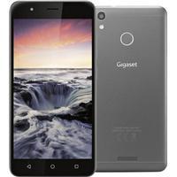 Gigaset GS270 Plus Dual SIM