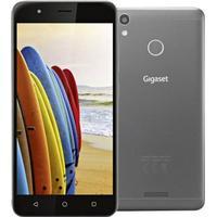 Gigaset GS270 Dual SIM