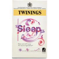 Twinings Sleep - 20 Envelopes