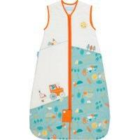Gro Folk Farm 1 Tog 18-36m Grobag