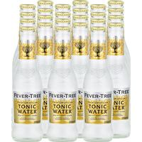 Fever-Tree Indian Tonic - 24 stk.