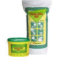 Skalflex Skalcem 100 Cement maling Grå