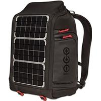 Voltaic Systems soloplader rygsæk - Array Solar Laptop Charger