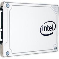 Intel 545S Series SSDSC2KW010T8X1 1TB