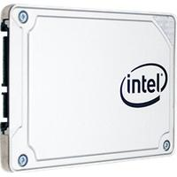 Intel 545S Series SSDSC2KW256G8X1 256GB