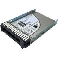 Lenovo Solid-State-Disk -400 GB -Hot-Swap