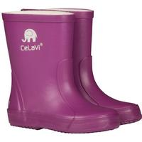 CeLaVi Basic Steam Lilac (4521060017)