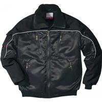 Fristads Kansas 464 PP Winter Pilot Jacket
