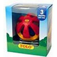 Tolo Roller Rattle 80034