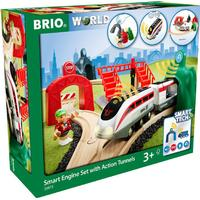 føtex brio togbane