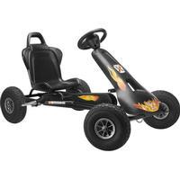 Ferbedo Air-Racer Night-Rider