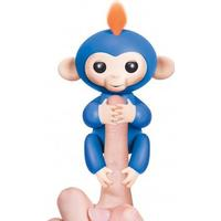 Wowwee Fingerlings Boris Pet Baby Monkey