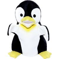 Bauer Penguin 24cm