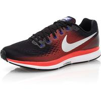 Nike Air Zoom Pegasus 34 (880555-006)
