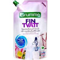 Grumme Fintvätt Detergent 800ml