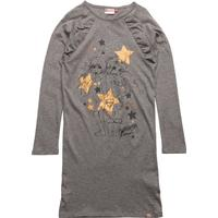 Lego Wear Trina 801 Tunic - Grey Melange
