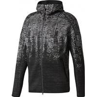 Adidas Merinould Sportstøj Sammenlign priser hos PriceRunner
