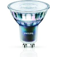 Philips Master ExpertColor MV LED Lamp 5.5W GU10 927
