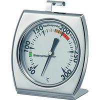 Sunartis TH837 H Ovntermometer