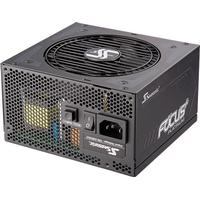 Seasonic Focus Plus 750 Platinum 750W