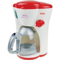 Junior Home Coffee Machine