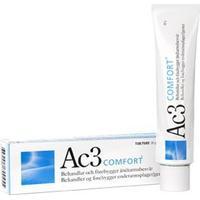 ac3 comfort bra