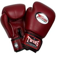 Twin Special BGVL 3 Boxing Gloves 10oz