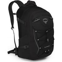 Osprey Quasar 28 - Black