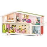 Lundby Premium Doll's House 60102000