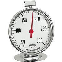 Kuchenprofi - Ovntermometer