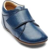 f05617c813f6 Bundgaard sko 21 Børnesko - Sammenlign priser hos PriceRunner