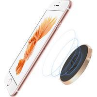 Baseus Magnetic Car Bracket (iPhone)
