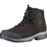 Häglöfs Eclipse Goretex Women-38 2/3 / UK 5,5