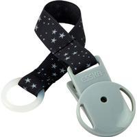 Esska Click Napphållare