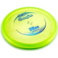 Innova disc Champion Vroc - midrange