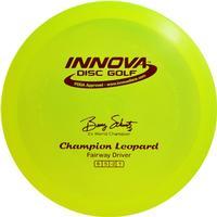 Innova disc Champion Leopard - Fairway drivers