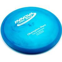 Innova Disc Champion Dart - Putter