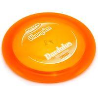 Innova disc Champion Daedalus - Distance Driver