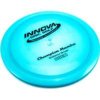 Innova disc Champion Mamba - Distance driver