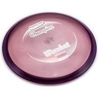 Innova Disc Champion Wombat - Midrange